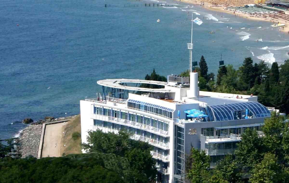 Letovanje_Bugarska_Hoteli_Nessebar_Sol_Marina_Palace_Hotel_Barcino_Tours-20.jpg