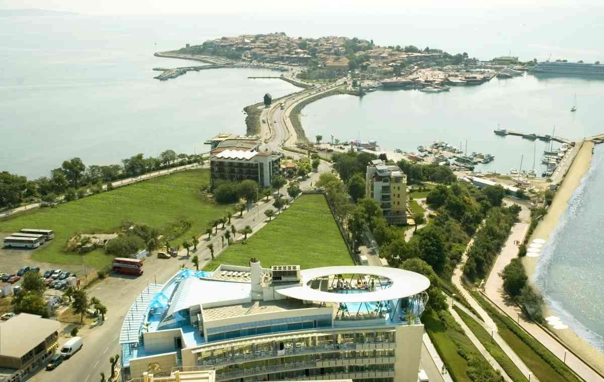 Letovanje_Bugarska_Hoteli_Nessebar_Sol_Marina_Palace_Hotel_Barcino_Tours-21.jpg