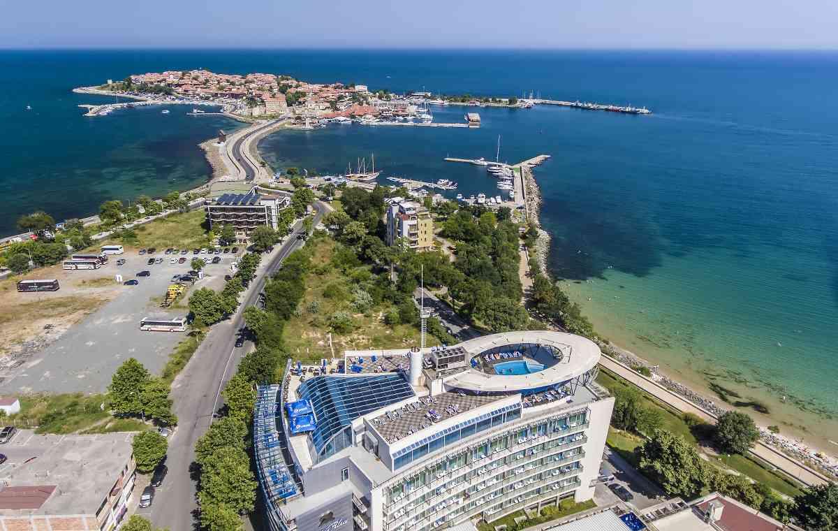 Letovanje_Bugarska_Hoteli_Nessebar_Sol_Marina_Palace_Hotel_Barcino_Tours-25.jpg