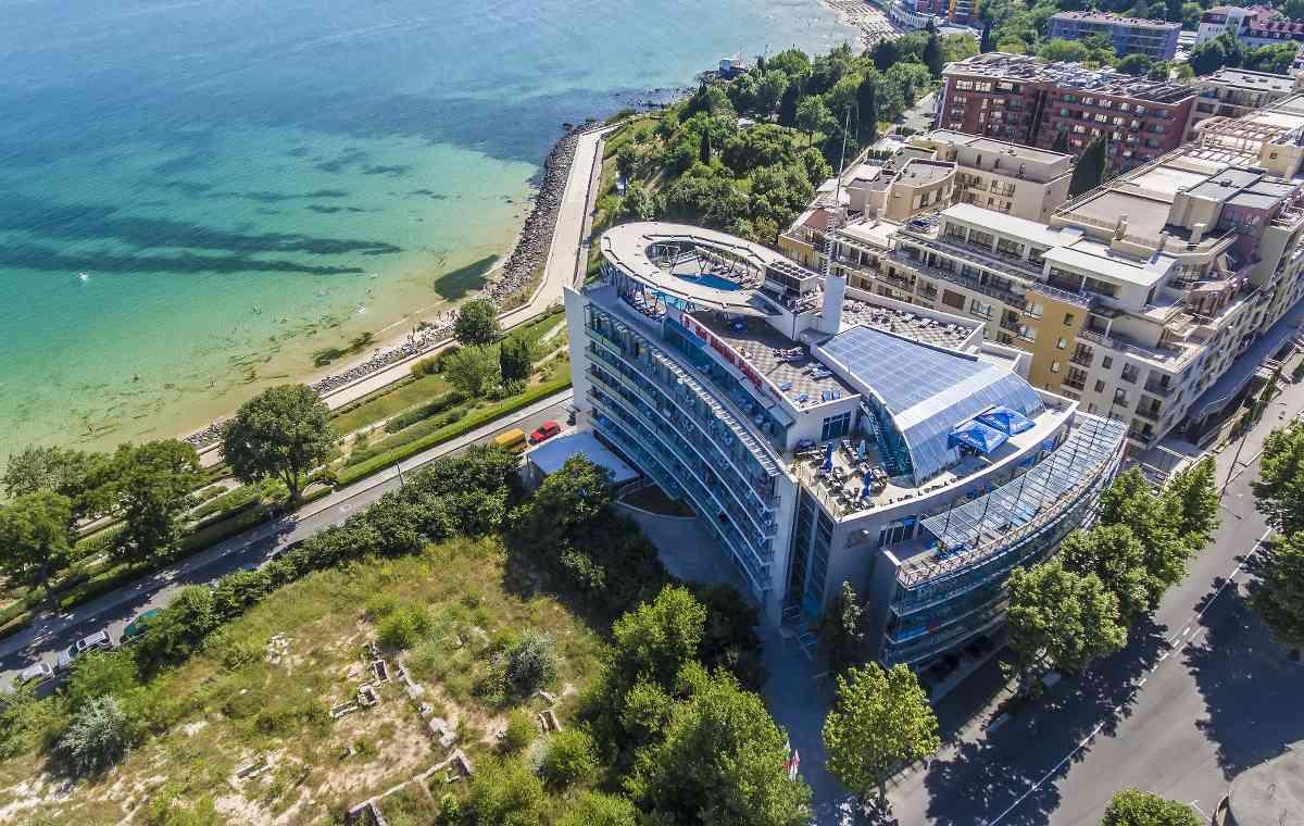Letovanje_Bugarska_Hoteli_Nessebar_Sol_Marina_Palace_Hotel_Barcino_Tours-26.jpg