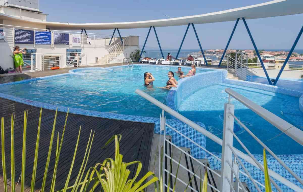 Letovanje_Bugarska_Hoteli_Nessebar_Sol_Marina_Palace_Hotel_Barcino_Tours-27.jpg
