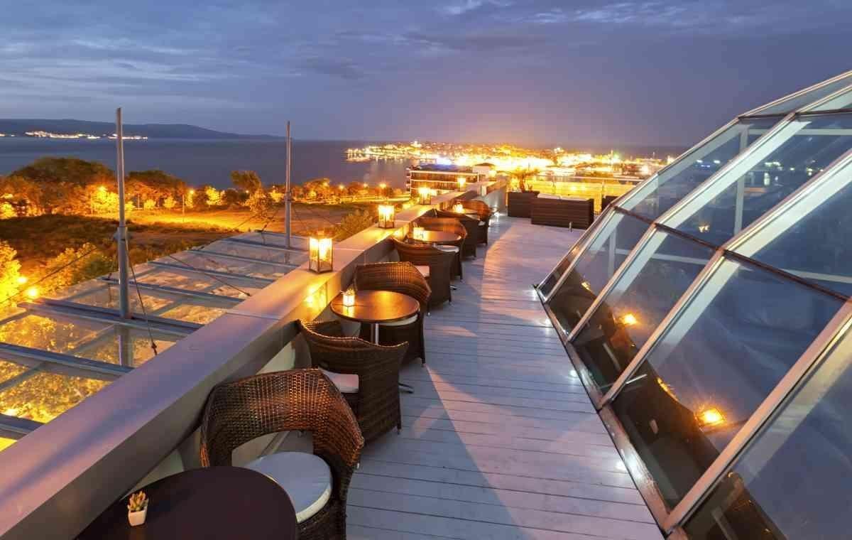 Letovanje_Bugarska_Hoteli_Nessebar_Sol_Marina_Palace_Hotel_Barcino_Tours-28.jpg
