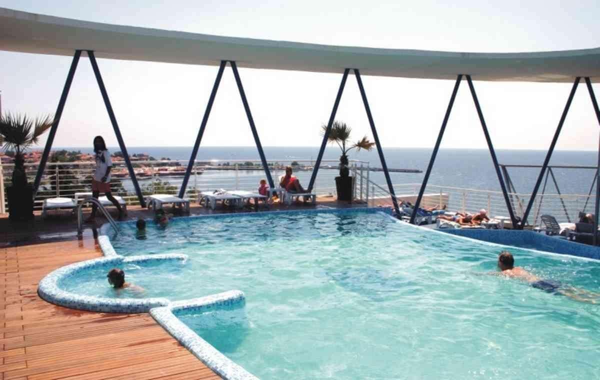 Letovanje_Bugarska_Hoteli_Nessebar_Sol_Marina_Palace_Hotel_Barcino_Tours-29.jpg