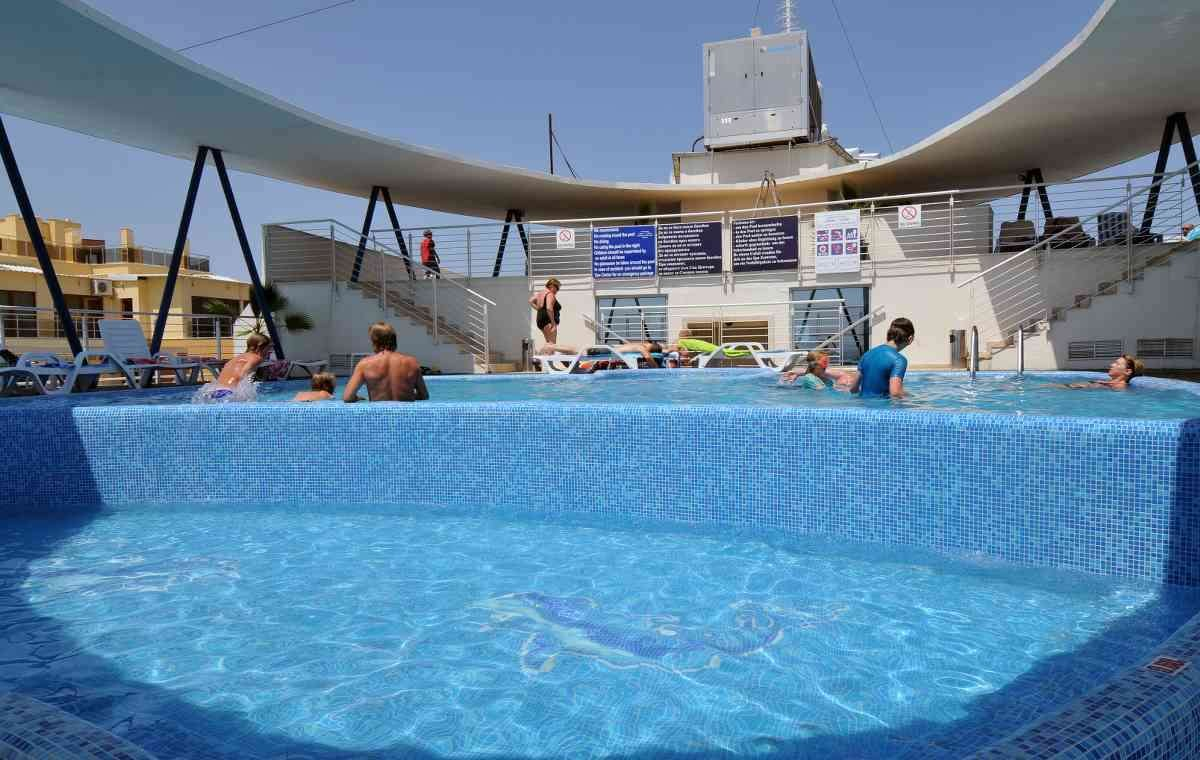 Letovanje_Bugarska_Hoteli_Nessebar_Sol_Marina_Palace_Hotel_Barcino_Tours-30.jpg