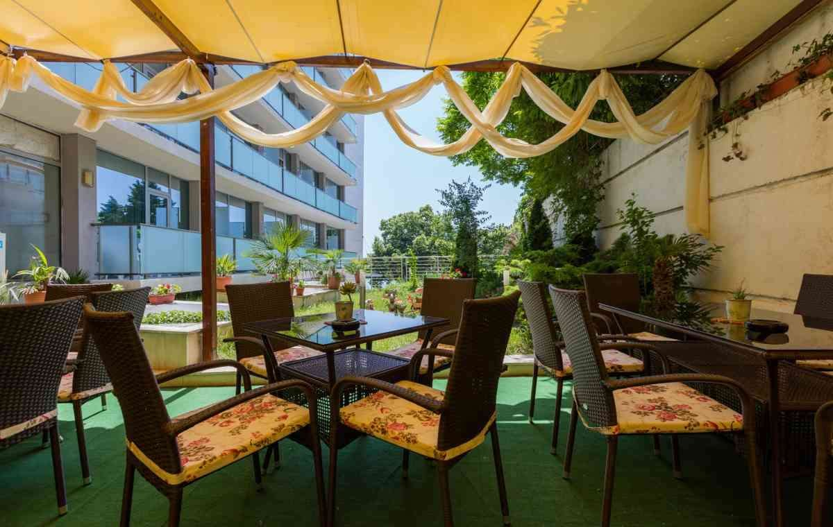 Letovanje_Bugarska_Hoteli_Nessebar_Sol_Marina_Palace_Hotel_Barcino_Tours-31.jpg