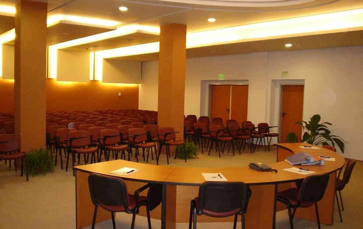 Letovanje_Bugarska_Hoteli_Nessebar_Sol_Marina_Palace_Hotel_Barcino_Tours-32.jpg