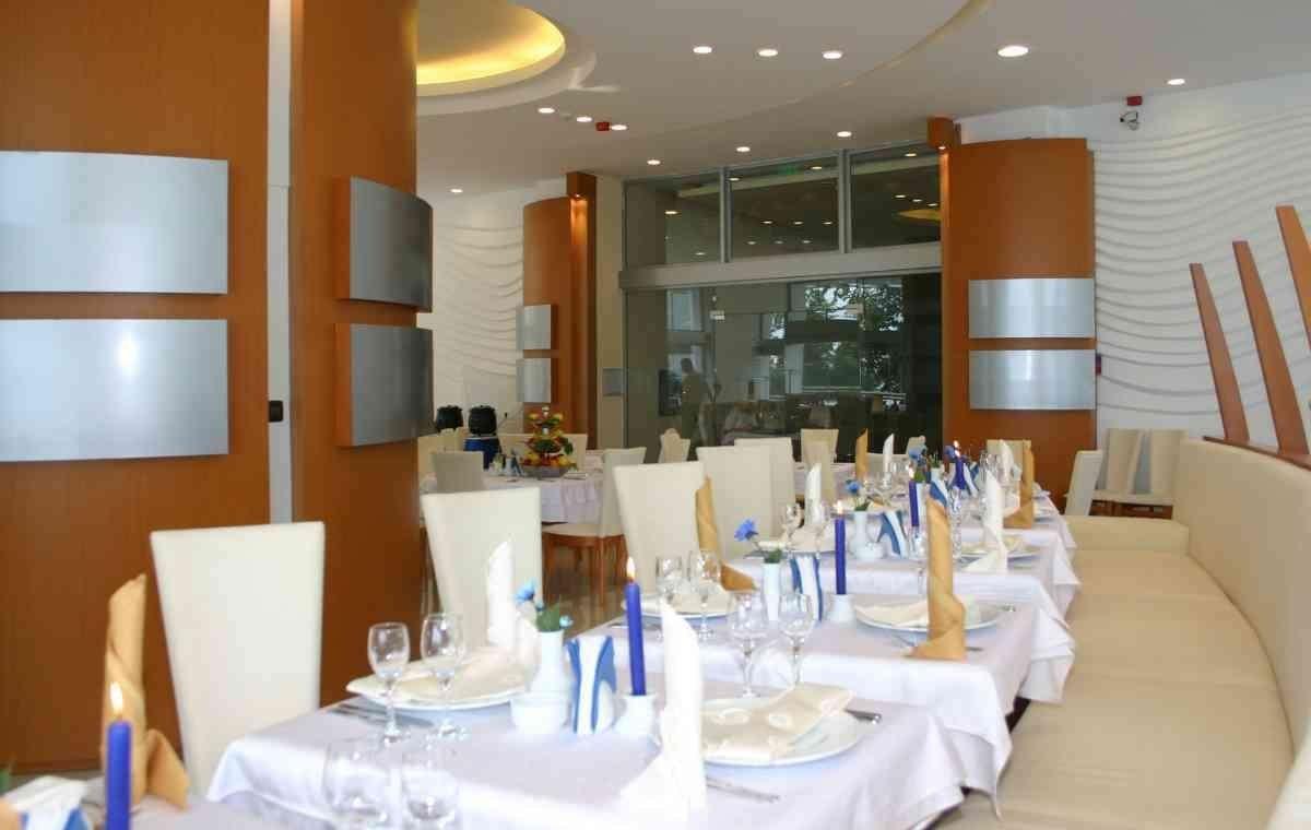 Letovanje_Bugarska_Hoteli_Nessebar_Sol_Marina_Palace_Hotel_Barcino_Tours-34.jpg