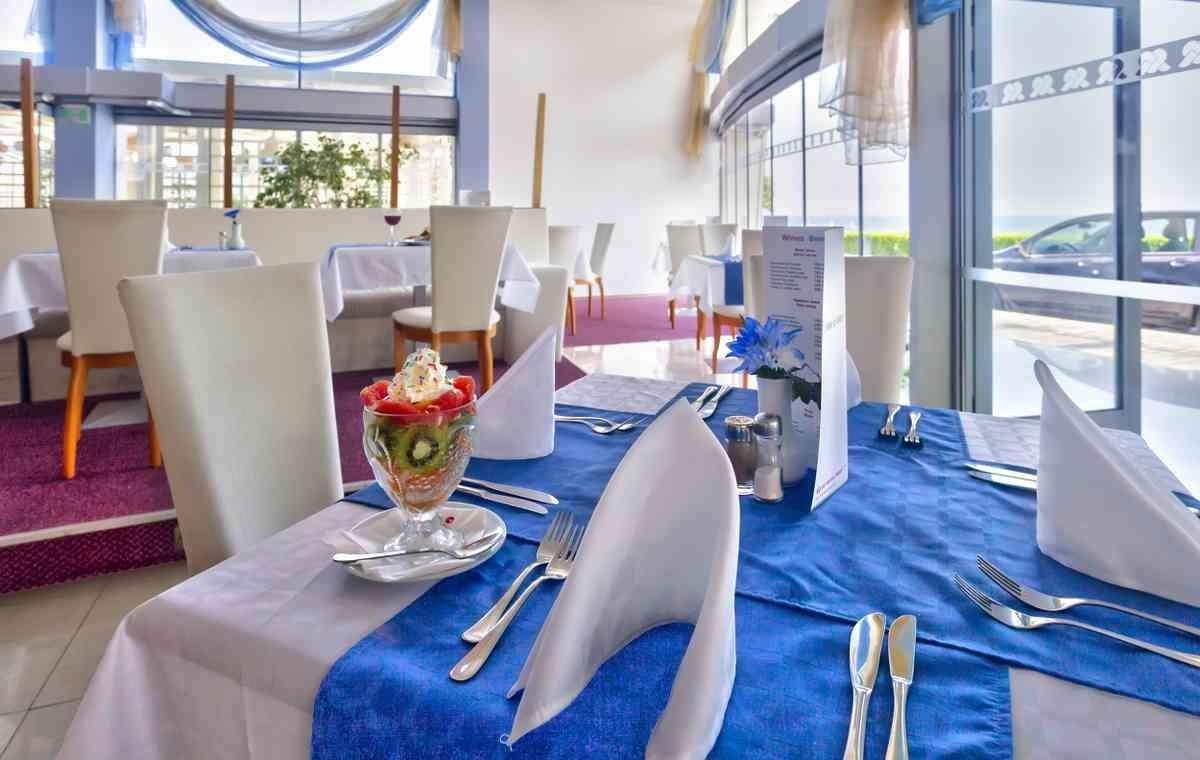 Letovanje_Bugarska_Hoteli_Nessebar_Sol_Marina_Palace_Hotel_Barcino_Tours-35.jpg