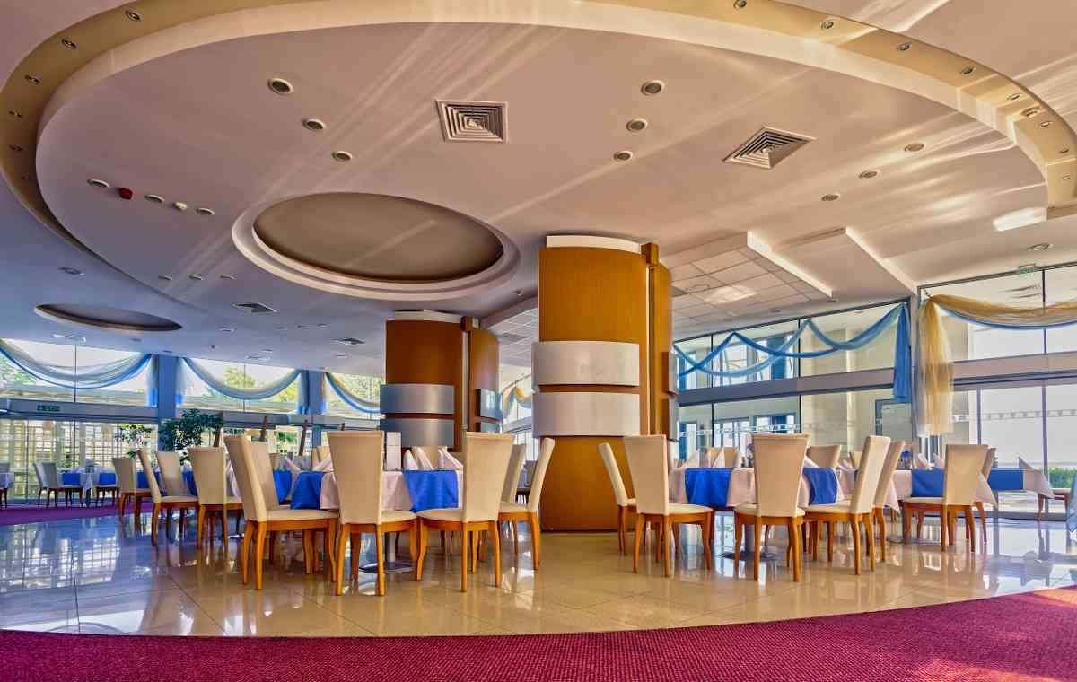 Letovanje_Bugarska_Hoteli_Nessebar_Sol_Marina_Palace_Hotel_Barcino_Tours-36.jpg