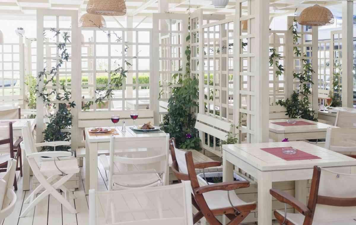 Letovanje_Bugarska_Hoteli_Nessebar_Sol_Marina_Palace_Hotel_Barcino_Tours-37.jpg