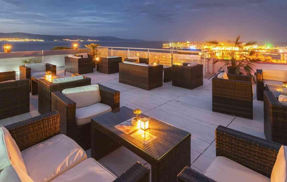 Letovanje_Bugarska_Hoteli_Nessebar_Sol_Marina_Palace_Hotel_Barcino_Tours-39.jpg