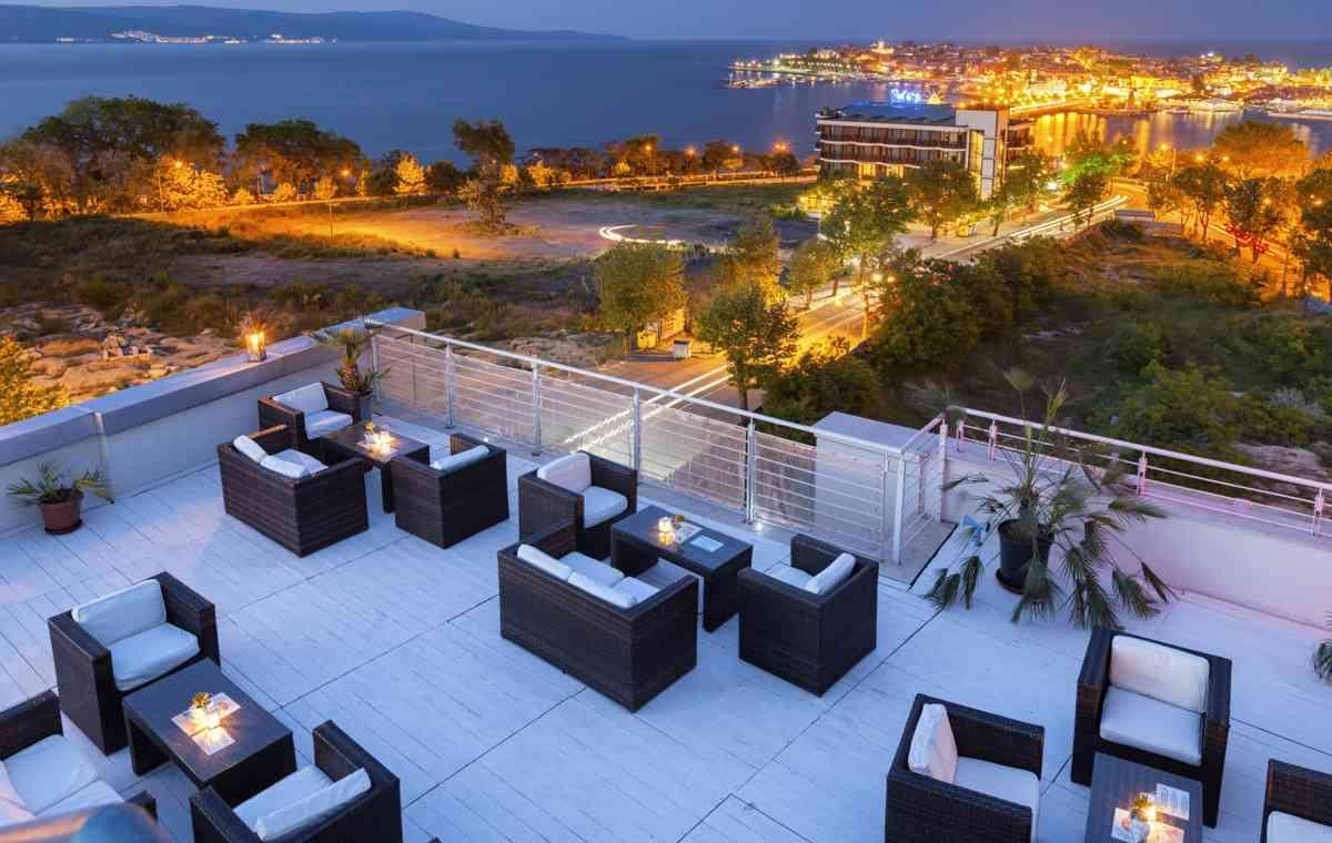 Letovanje_Bugarska_Hoteli_Nessebar_Sol_Marina_Palace_Hotel_Barcino_Tours-40.jpg