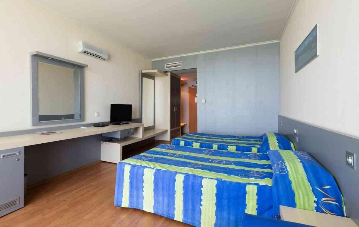 Letovanje_Bugarska_Hoteli_Nessebar_Sol_Marina_Palace_Hotel_Barcino_Tours-5.jpg