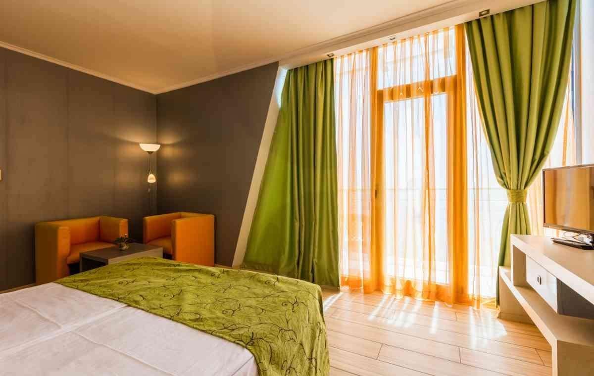 Letovanje_Bugarska_Hoteli_Nessebar_Sol_Marina_Palace_Hotel_Barcino_Tours-6.jpg