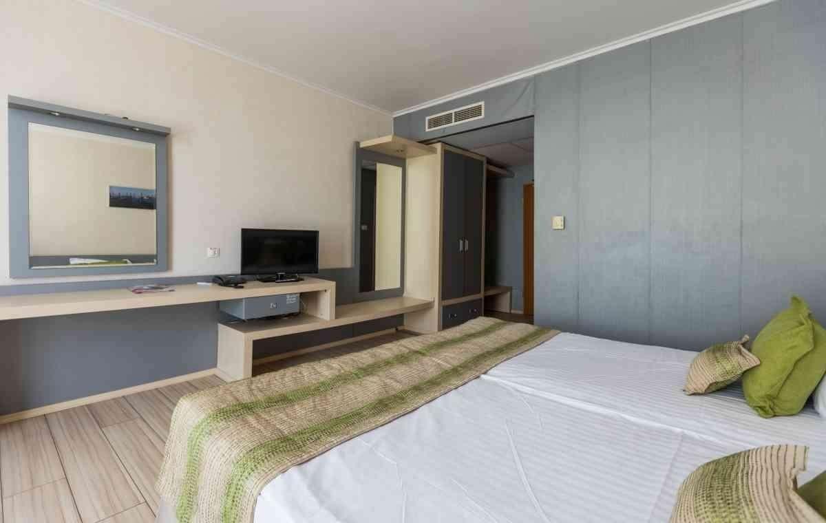 Letovanje_Bugarska_Hoteli_Nessebar_Sol_Marina_Palace_Hotel_Barcino_Tours-7.jpg