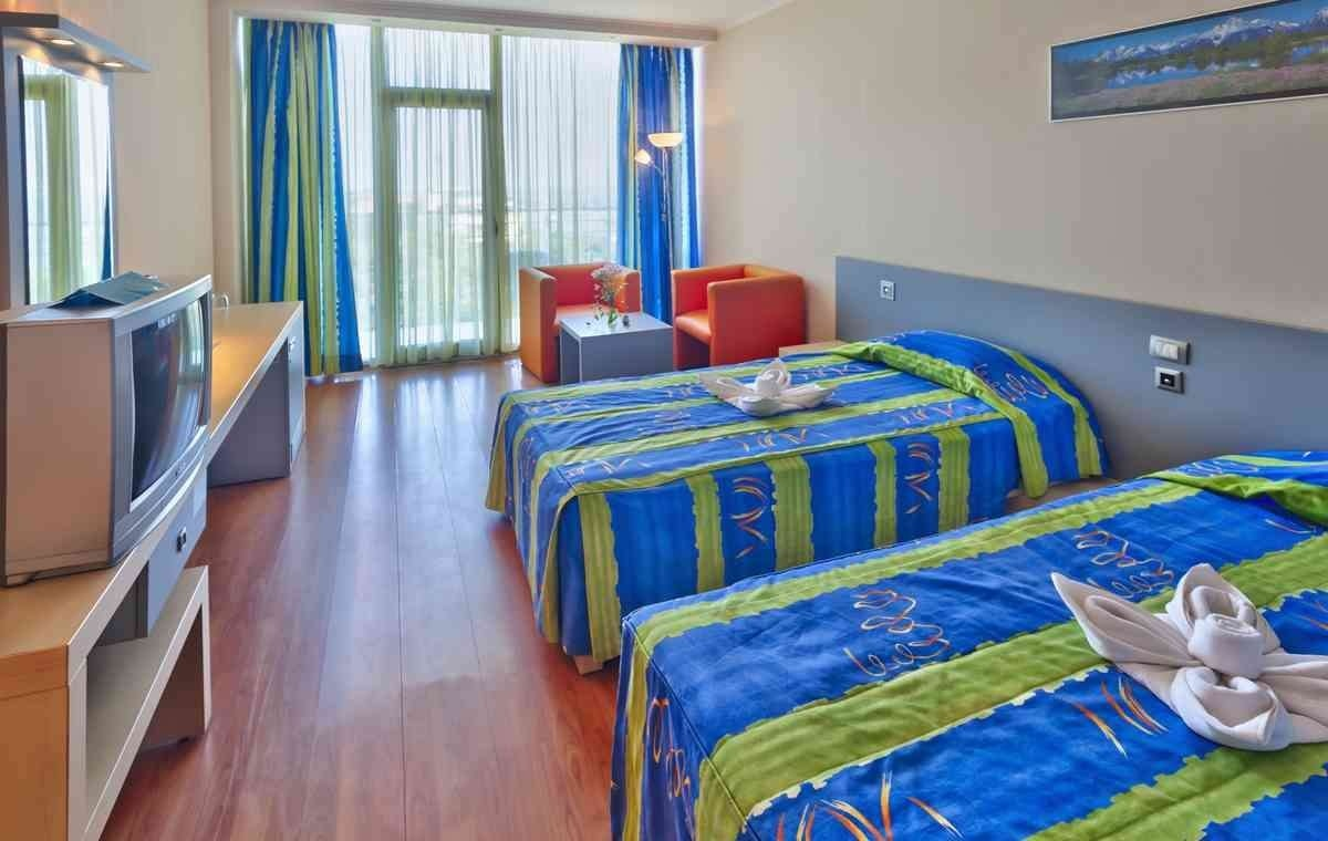 Letovanje_Bugarska_Hoteli_Nessebar_Sol_Marina_Palace_Hotel_Barcino_Tours-8.jpg