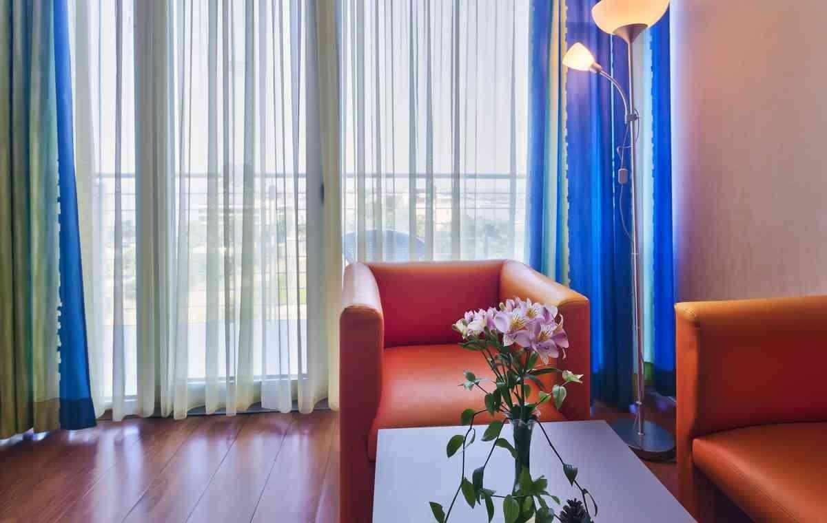 Letovanje_Bugarska_Hoteli_Nessebar_Sol_Marina_Palace_Hotel_Barcino_Tours-9.jpg