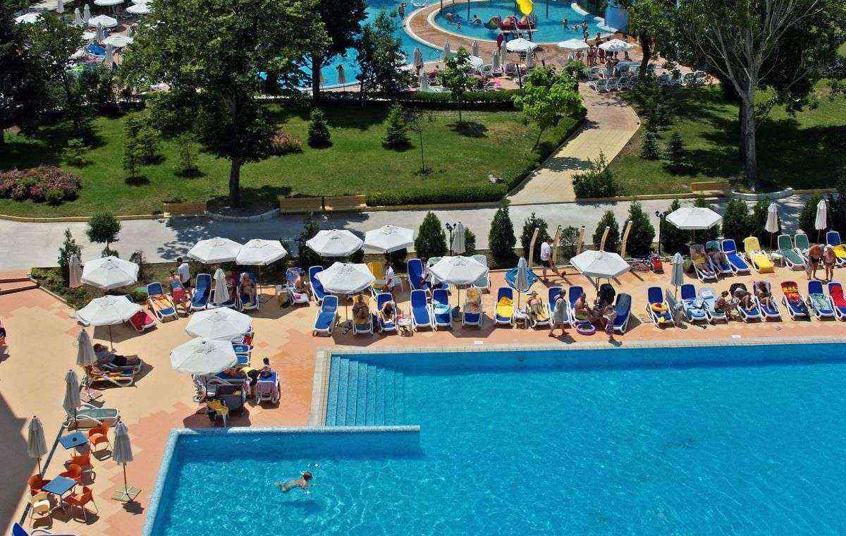 Letovanje_Bugarska_Hoteli_Nessebar_Sol_Nessebar_Mare_Hotel_Barcino_Tours-11.jpg