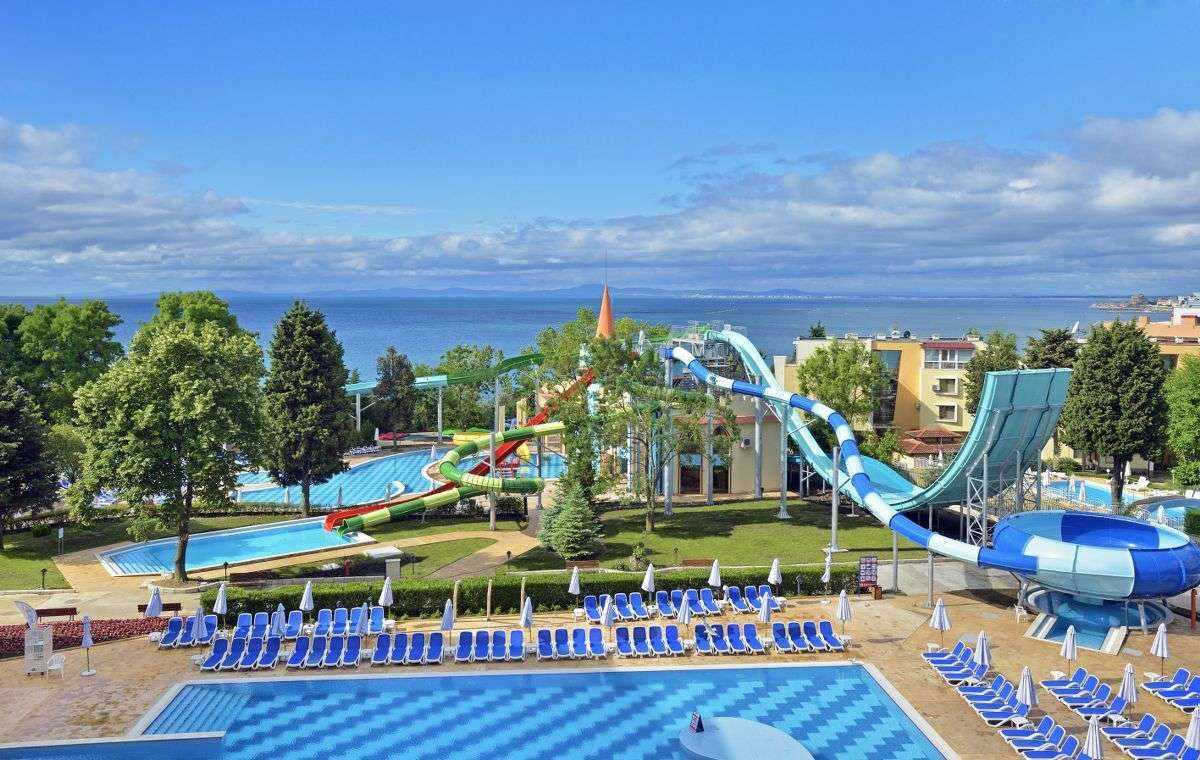 Letovanje_Bugarska_Hoteli_Nessebar_Sol_Nessebar_Mare_Hotel_Barcino_Tours-15.jpg