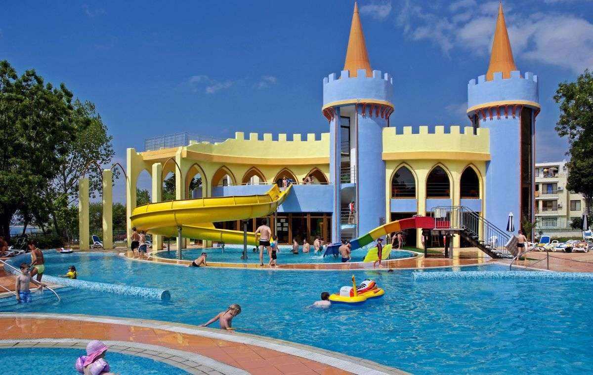 Letovanje_Bugarska_Hoteli_Nessebar_Sol_Nessebar_Mare_Hotel_Barcino_Tours-17.jpg