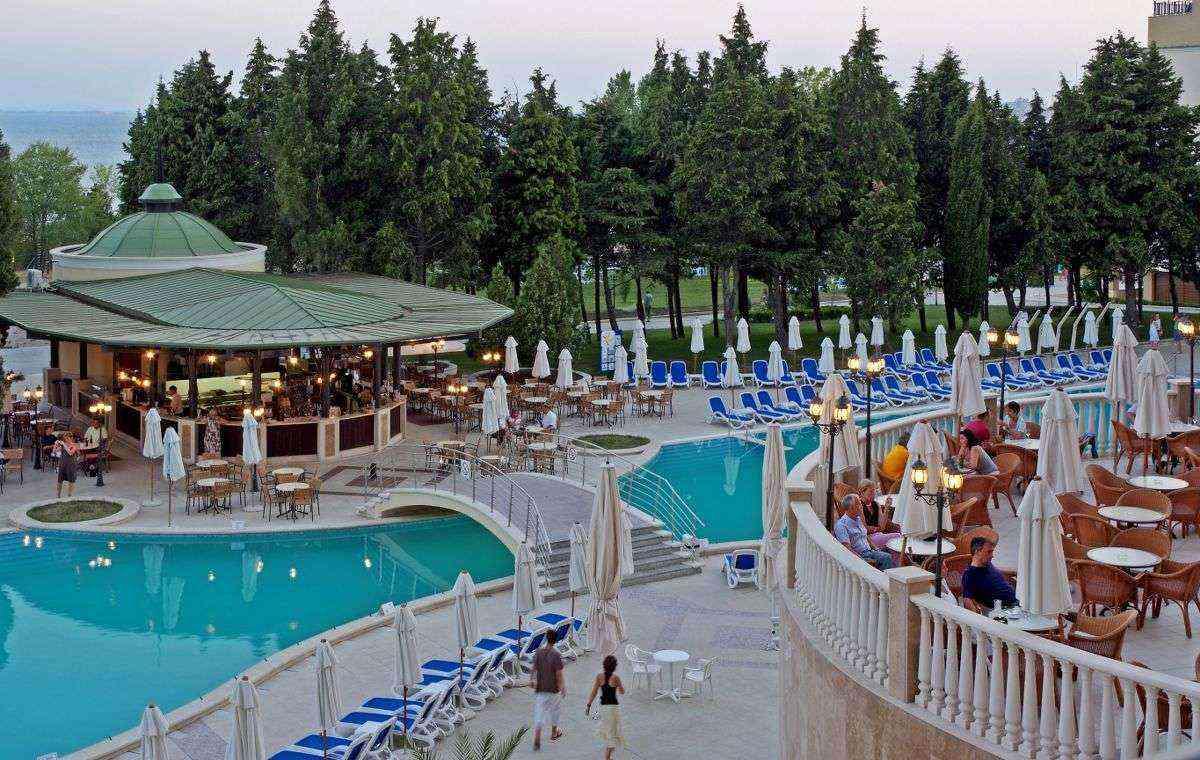 Letovanje_Bugarska_Hoteli_Nessebar_Sol_Nessebar_Mare_Hotel_Barcino_Tours-19.jpg