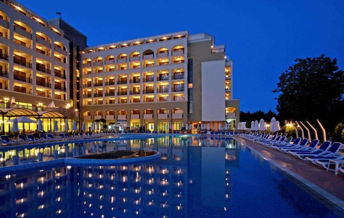 Letovanje_Bugarska_Hoteli_Nessebar_Sol_Nessebar_Mare_Hotel_Barcino_Tours-20.jpg