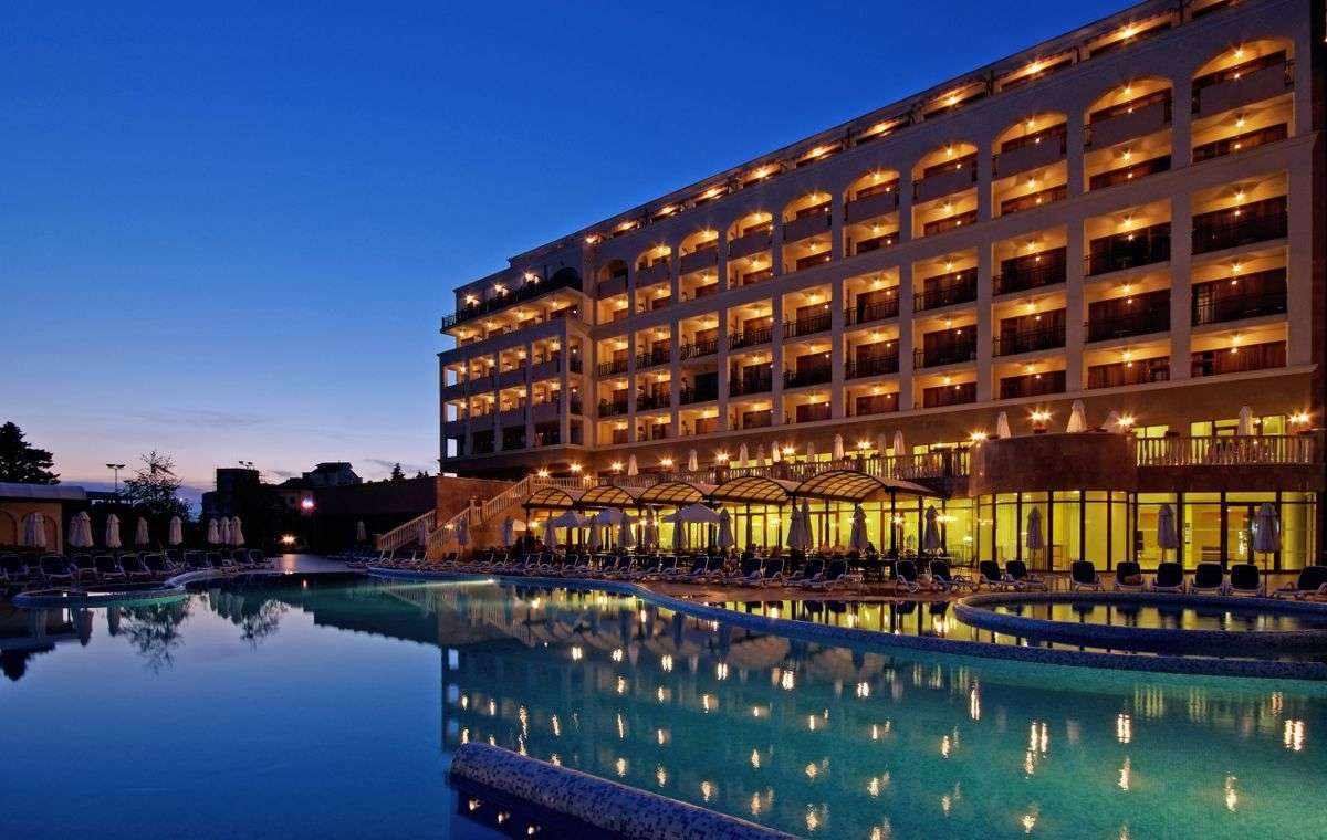 Letovanje_Bugarska_Hoteli_Nessebar_Sol_Nessebar_Mare_Hotel_Barcino_Tours-21.jpg