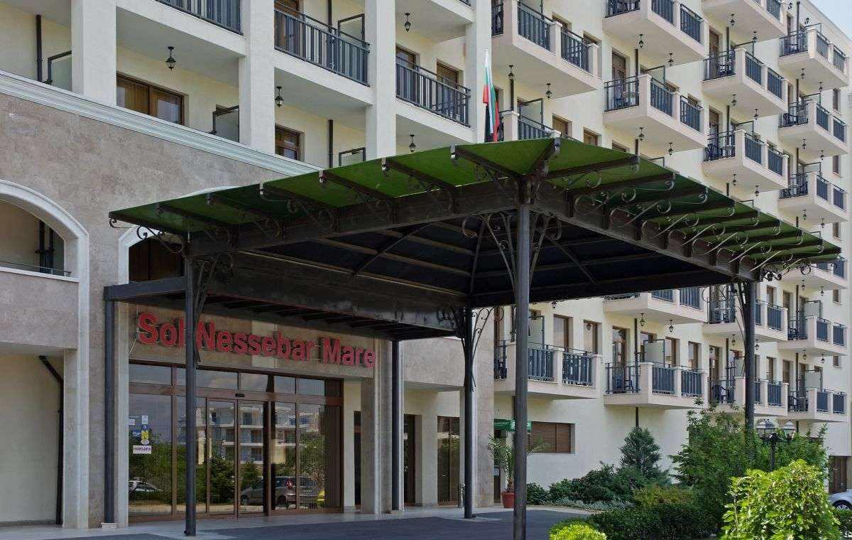 Letovanje_Bugarska_Hoteli_Nessebar_Sol_Nessebar_Mare_Hotel_Barcino_Tours-22.jpg