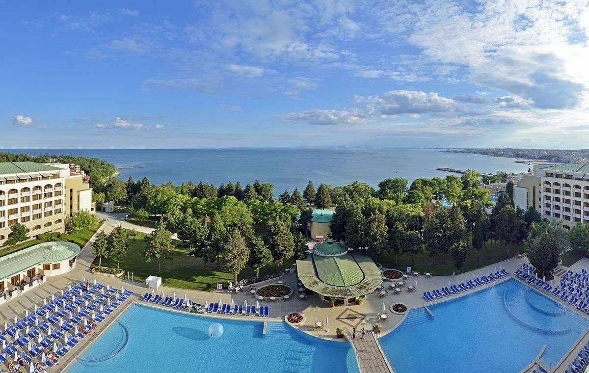 Letovanje_Bugarska_Hoteli_Nessebar_Sol_Nessebar_Mare_Hotel_Barcino_Tours-23.jpg
