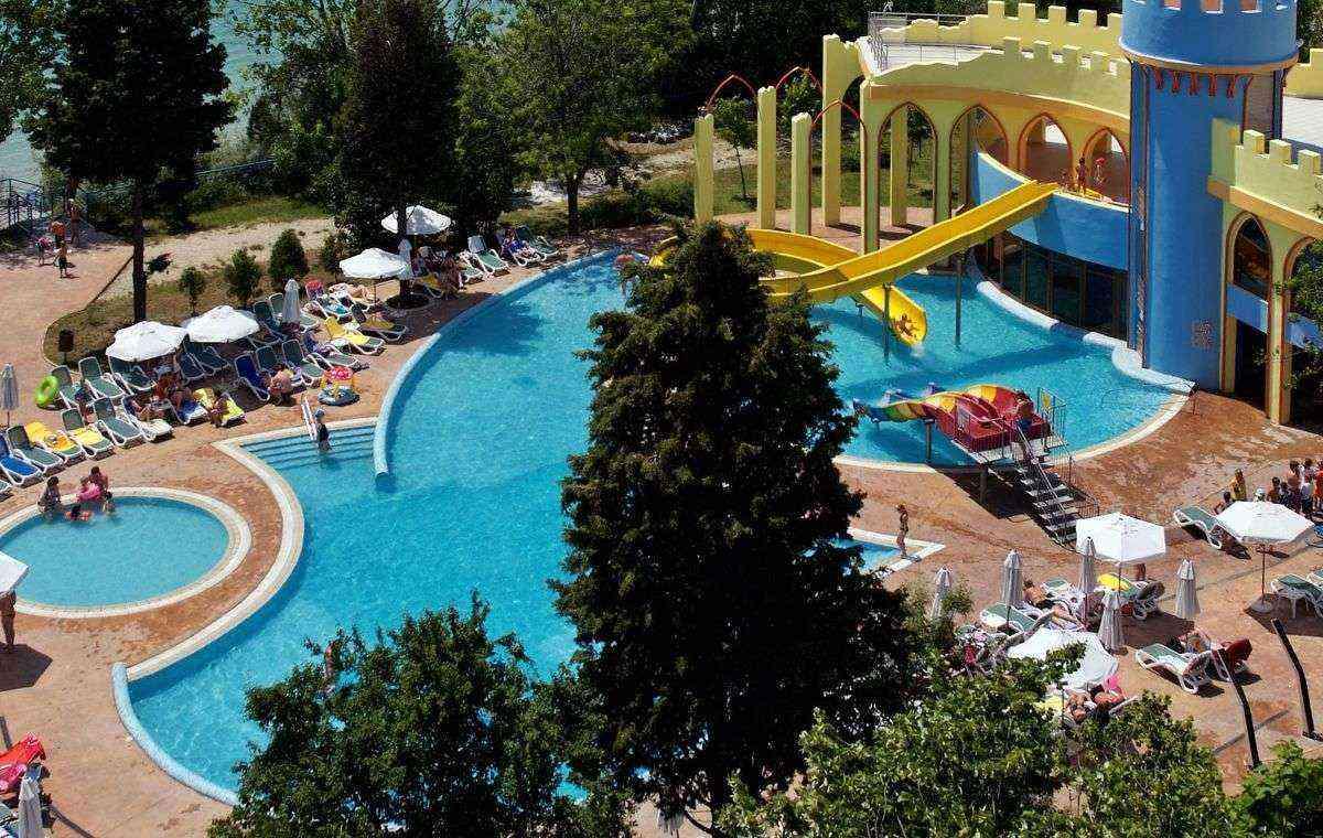 Letovanje_Bugarska_Hoteli_Nessebar_Sol_Nessebar_Mare_Hotel_Barcino_Tours-24.jpg
