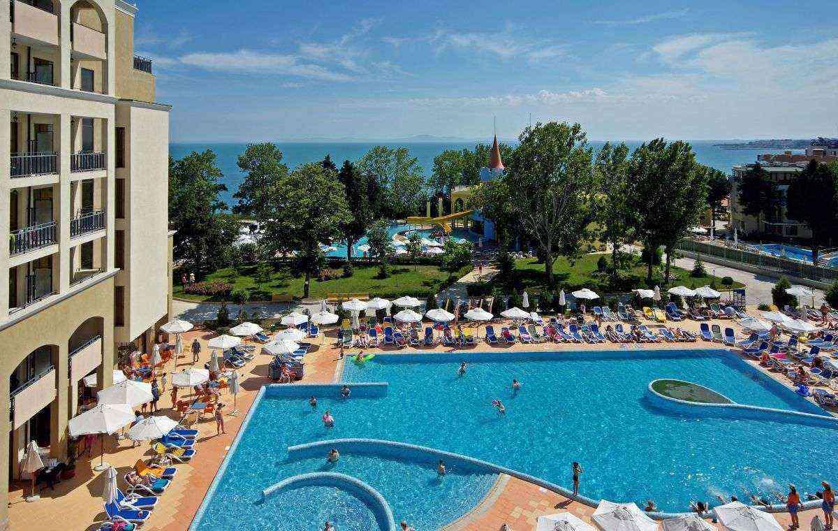 Letovanje_Bugarska_Hoteli_Nessebar_Sol_Nessebar_Mare_Hotel_Barcino_Tours-25.jpg
