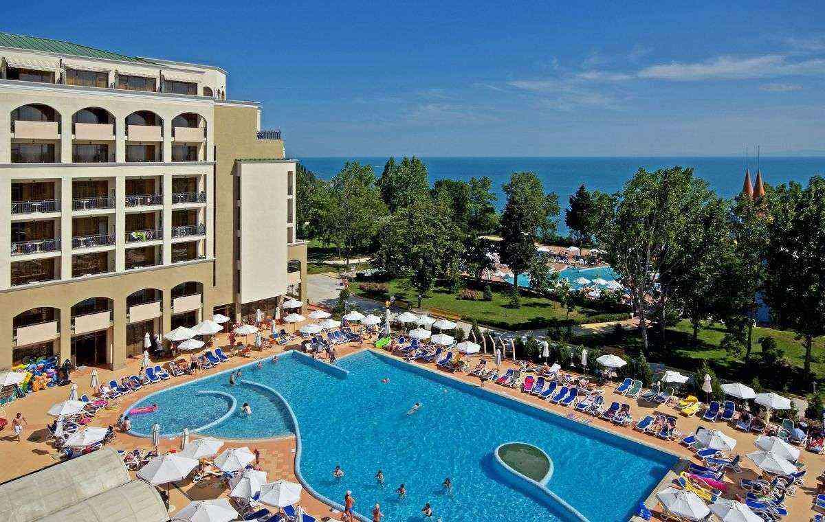 Letovanje_Bugarska_Hoteli_Nessebar_Sol_Nessebar_Mare_Hotel_Barcino_Tours-26.jpg