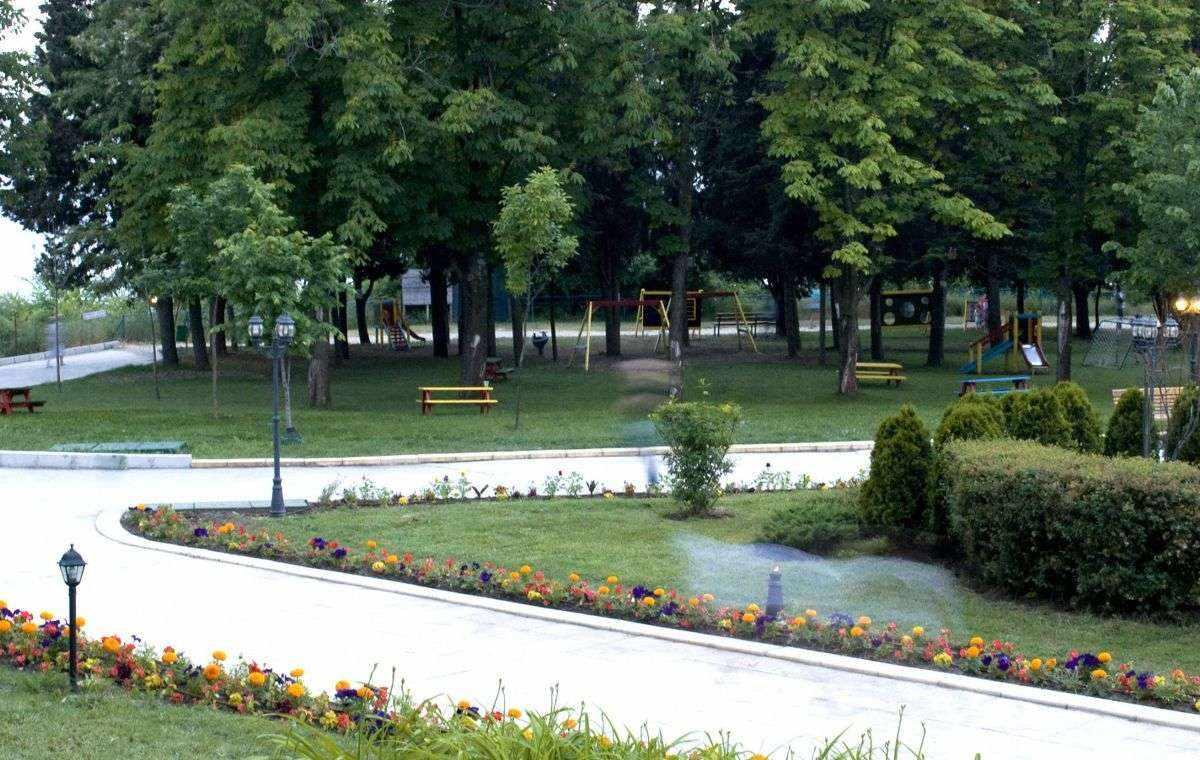Letovanje_Bugarska_Hoteli_Nessebar_Sol_Nessebar_Mare_Hotel_Barcino_Tours-27.jpg