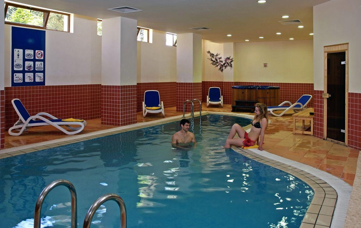 Letovanje_Bugarska_Hoteli_Nessebar_Sol_Nessebar_Mare_Hotel_Barcino_Tours-32.jpg