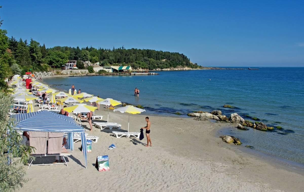 Letovanje_Bugarska_Hoteli_Nessebar_Sol_Nessebar_Palace_Hotel_Barcino_Tours-10.jpg