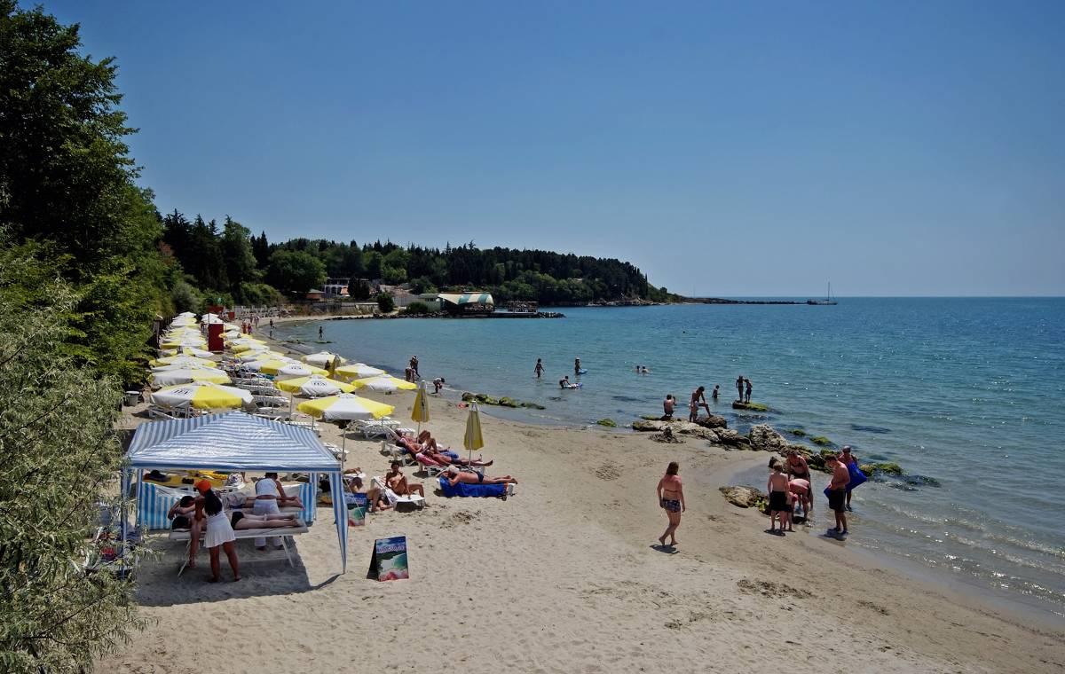 Letovanje_Bugarska_Hoteli_Nessebar_Sol_Nessebar_Palace_Hotel_Barcino_Tours-11.jpg