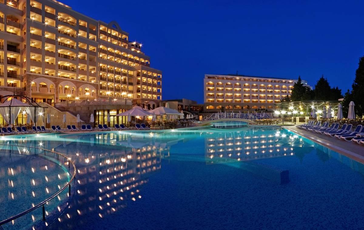 Letovanje_Bugarska_Hoteli_Nessebar_Sol_Nessebar_Palace_Hotel_Barcino_Tours-13.jpg
