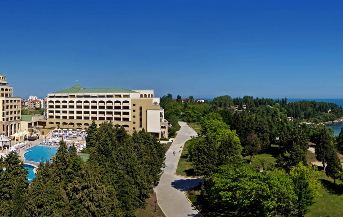 Letovanje_Bugarska_Hoteli_Nessebar_Sol_Nessebar_Palace_Hotel_Barcino_Tours-14.jpg