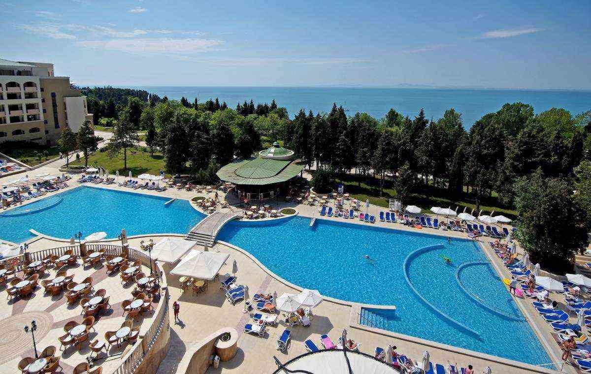 Letovanje_Bugarska_Hoteli_Nessebar_Sol_Nessebar_Palace_Hotel_Barcino_Tours-15.jpg