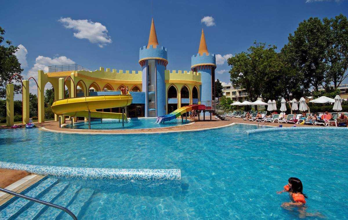 Letovanje_Bugarska_Hoteli_Nessebar_Sol_Nessebar_Palace_Hotel_Barcino_Tours-17.jpg