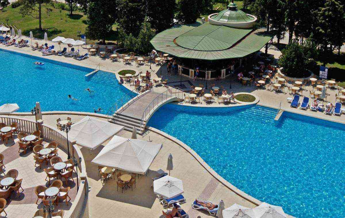Letovanje_Bugarska_Hoteli_Nessebar_Sol_Nessebar_Palace_Hotel_Barcino_Tours-18.jpg