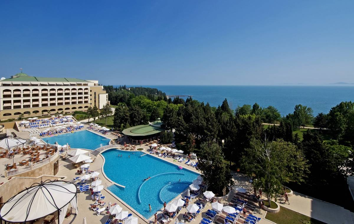 Letovanje_Bugarska_Hoteli_Nessebar_Sol_Nessebar_Palace_Hotel_Barcino_Tours-19.jpg