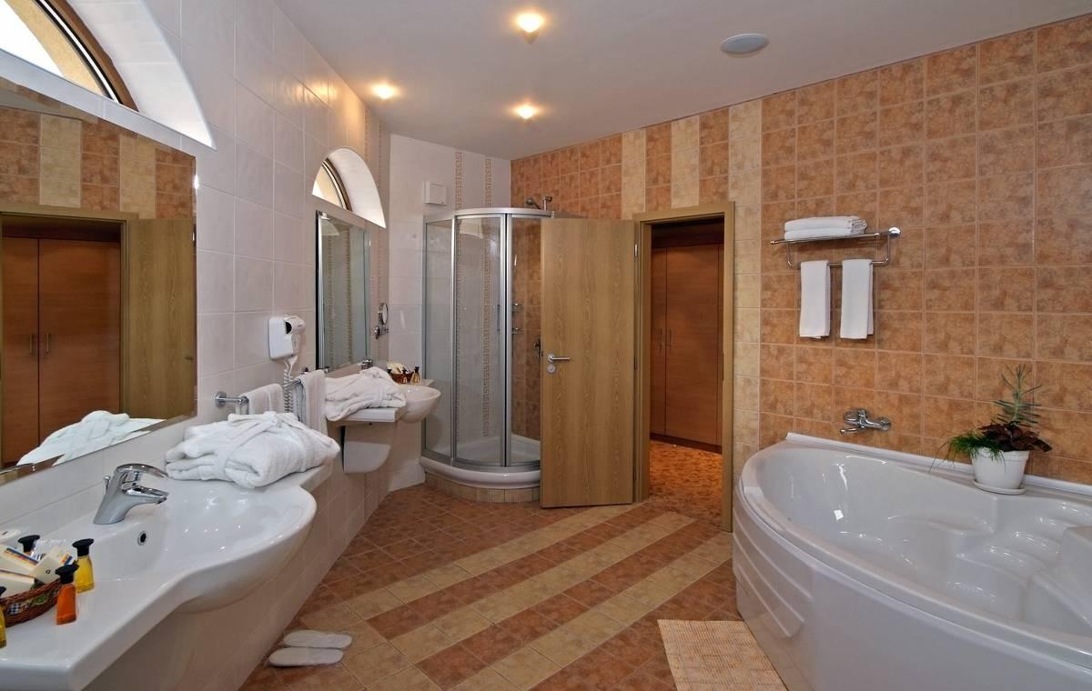 Letovanje_Bugarska_Hoteli_Nessebar_Sol_Nessebar_Palace_Hotel_Barcino_Tours-2.jpg