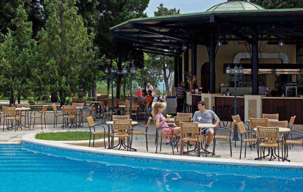 Letovanje_Bugarska_Hoteli_Nessebar_Sol_Nessebar_Palace_Hotel_Barcino_Tours-20.jpg