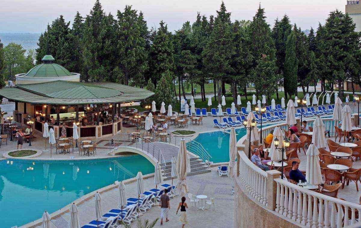 Letovanje_Bugarska_Hoteli_Nessebar_Sol_Nessebar_Palace_Hotel_Barcino_Tours-21.jpg