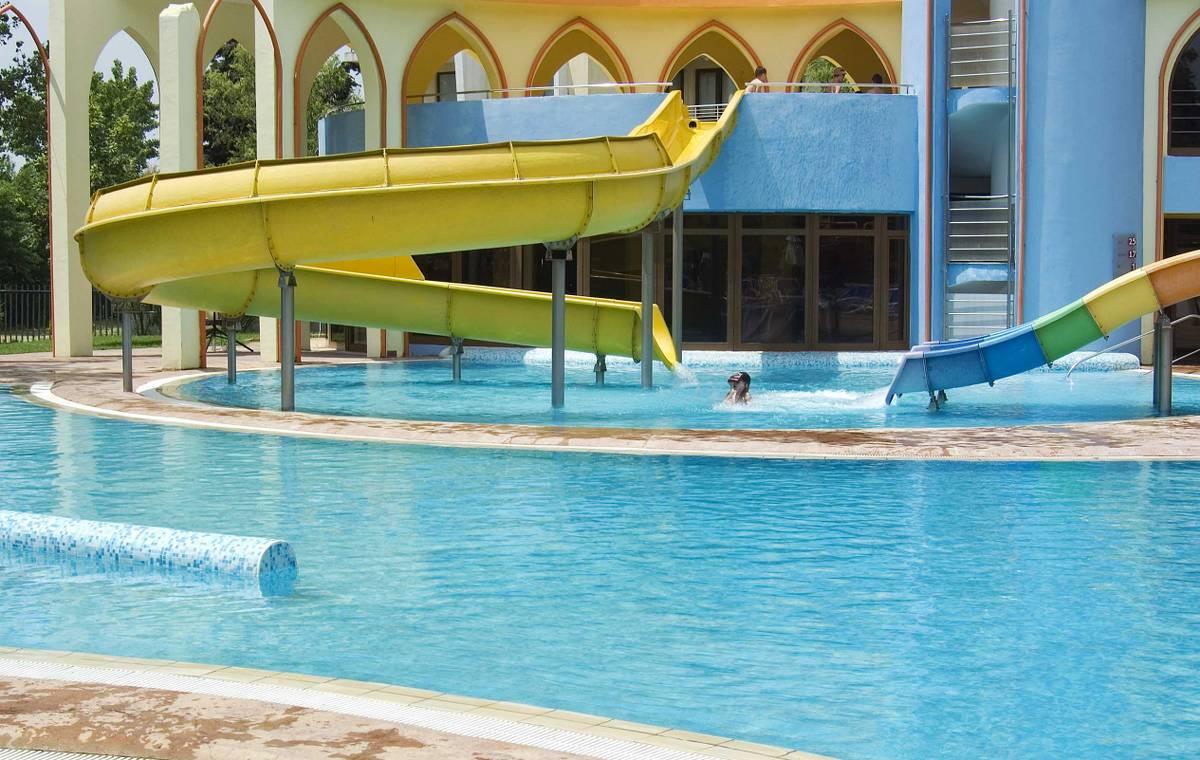 Letovanje_Bugarska_Hoteli_Nessebar_Sol_Nessebar_Palace_Hotel_Barcino_Tours-22.jpg