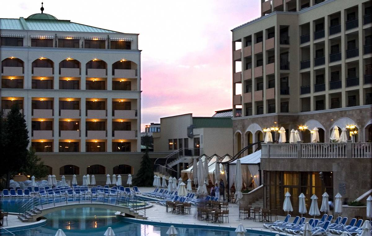 Letovanje_Bugarska_Hoteli_Nessebar_Sol_Nessebar_Palace_Hotel_Barcino_Tours-23.jpg