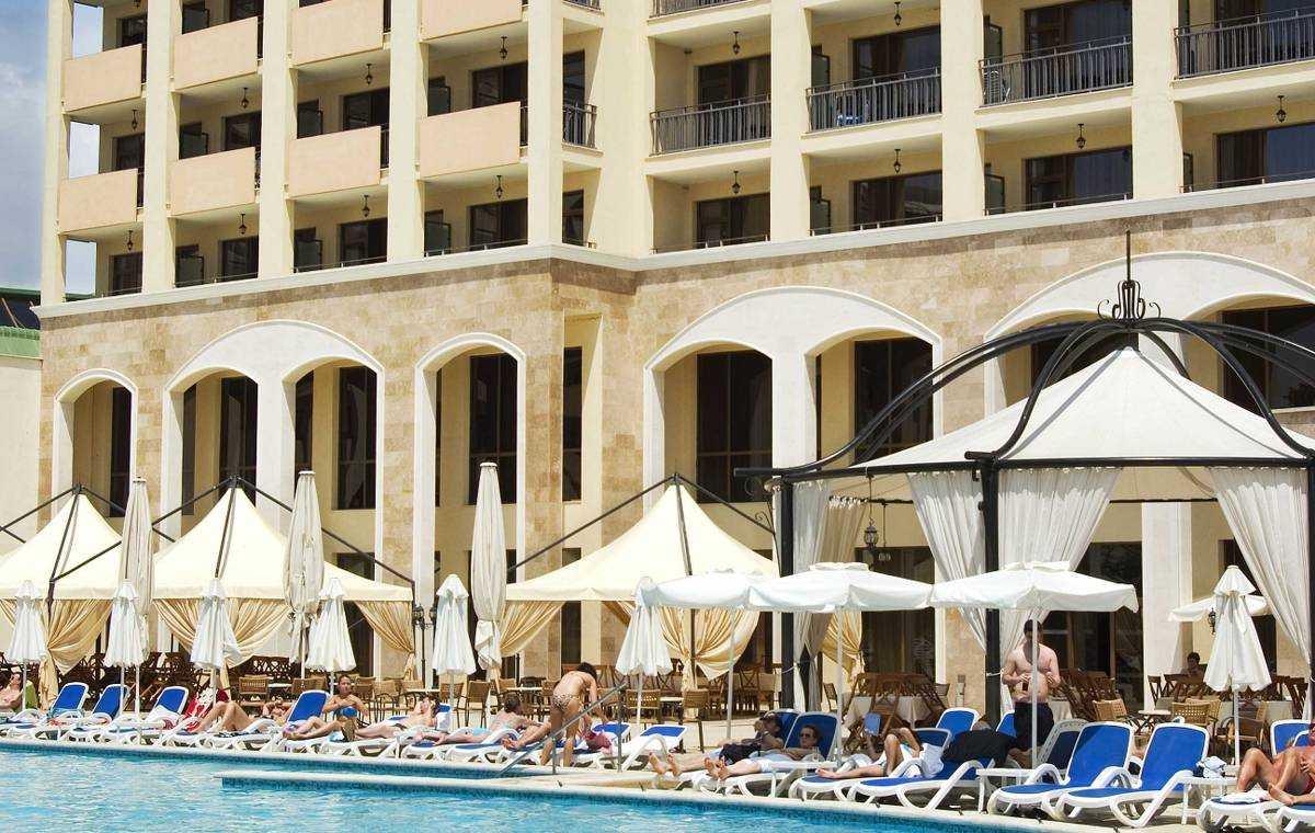 Letovanje_Bugarska_Hoteli_Nessebar_Sol_Nessebar_Palace_Hotel_Barcino_Tours-24.jpg