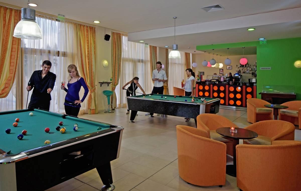 Letovanje_Bugarska_Hoteli_Nessebar_Sol_Nessebar_Palace_Hotel_Barcino_Tours-25.jpg