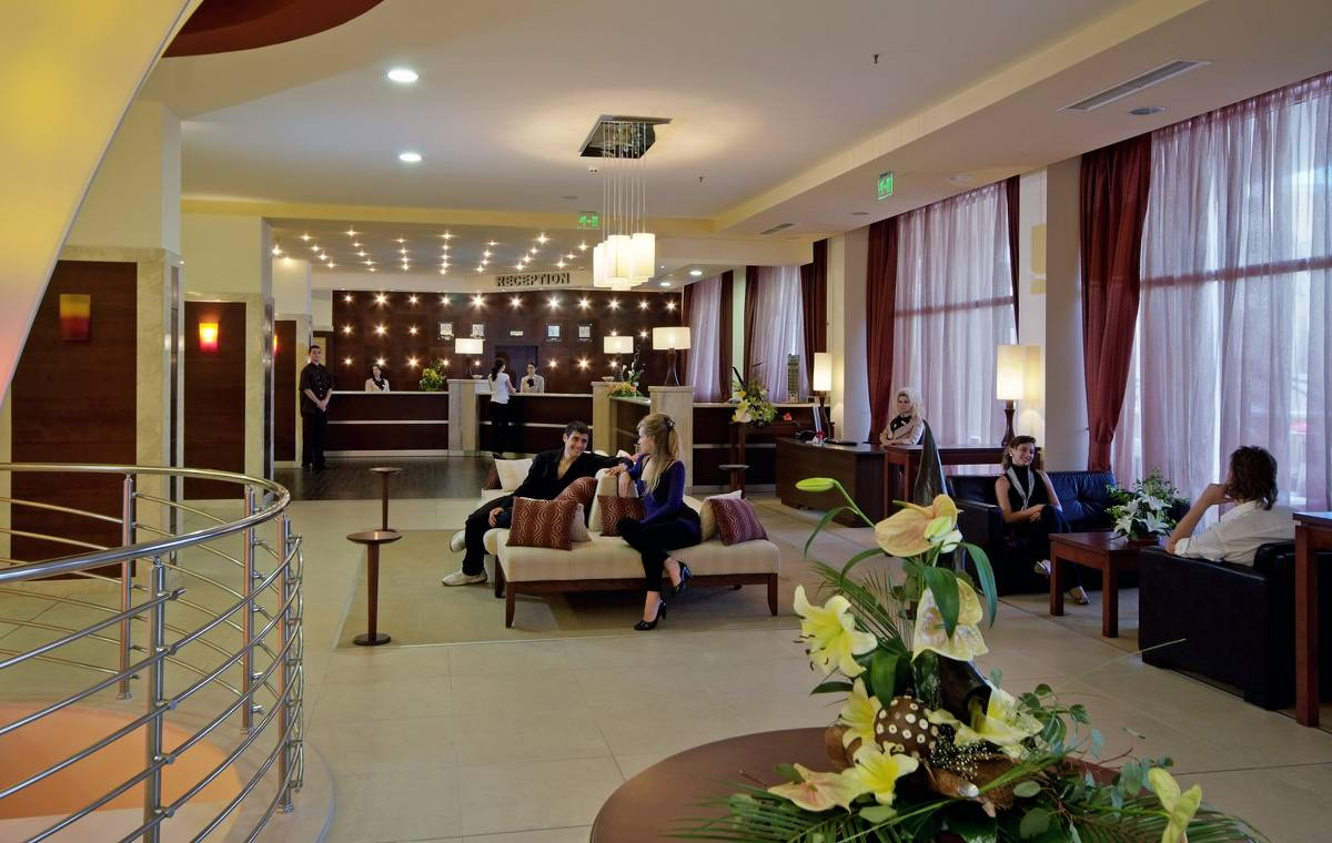 Letovanje_Bugarska_Hoteli_Nessebar_Sol_Nessebar_Palace_Hotel_Barcino_Tours-29.jpg